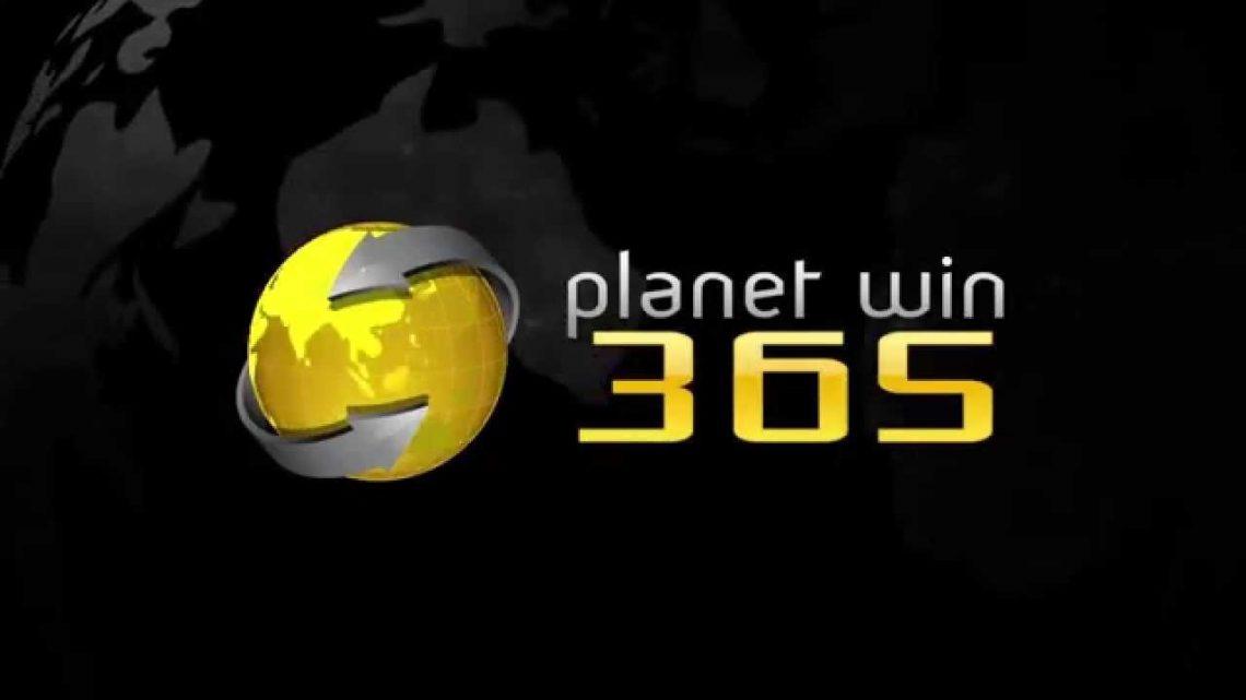 PlanetWin365 va entrer sur le marché italien du jeu