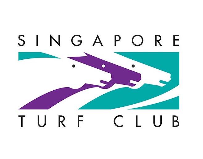 Le Singapore Turf Club va demander une licence après avoir examiné la loi sur les jeux de hasard à distance